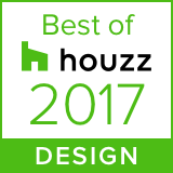 Cathy Lopez in Seattle, WA on Houzz