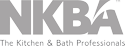 NKBA-logo-transparent